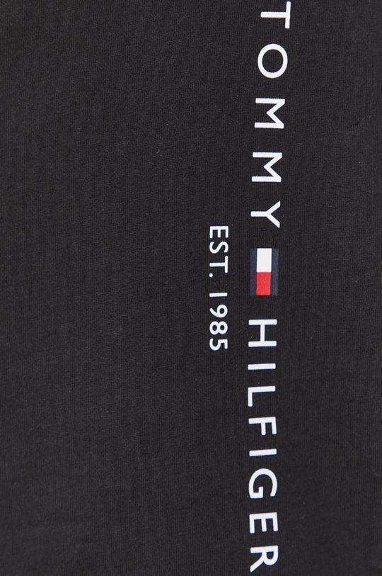 Tommy Hilfiger - Longsleeve Męski