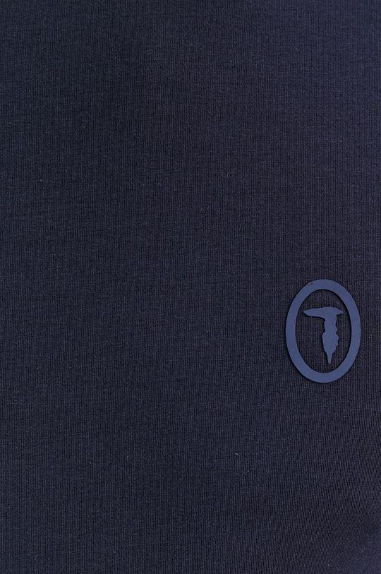 Trussardi - Longsleeve Męski