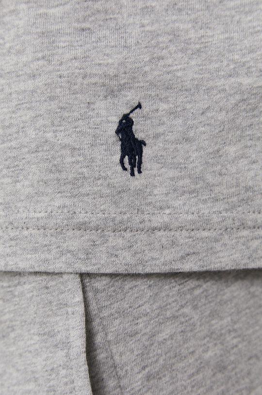 Polo Ralph Lauren - Longsleeve Męski