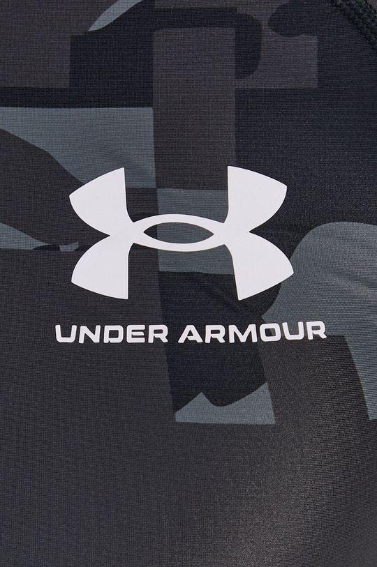 Under Armour - Tričko s dlhým rukávom Pánsky