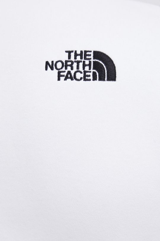 The North Face - Longsleeve Męski