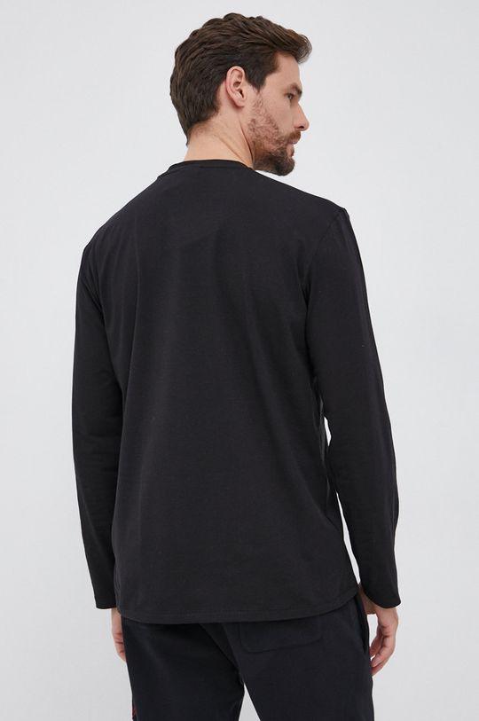 PAUL&SHARK - Βαμβακερό πουκάμισο με μακριά μανίκια  100% Βαμβάκι
