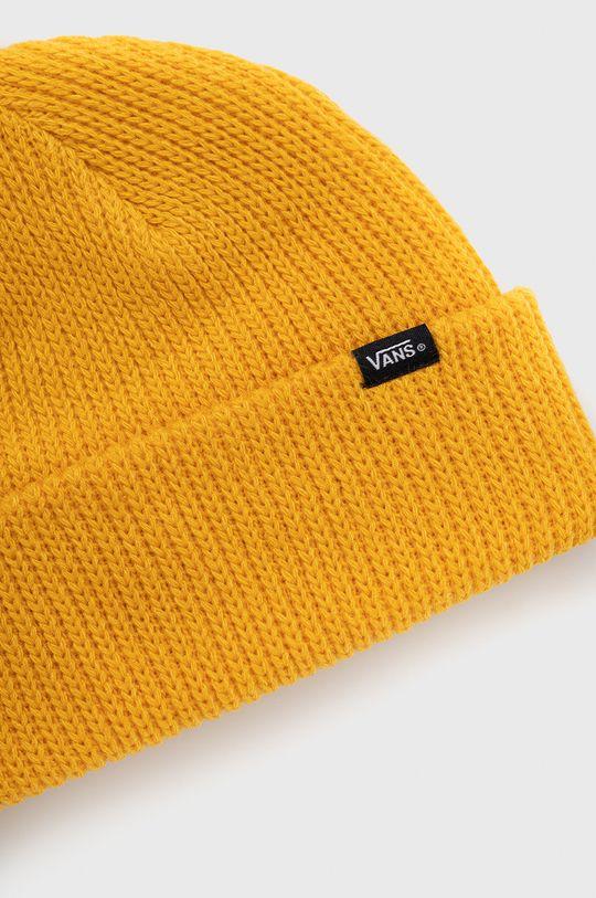 κίτρινο Vans - Παιδικός σκούφος