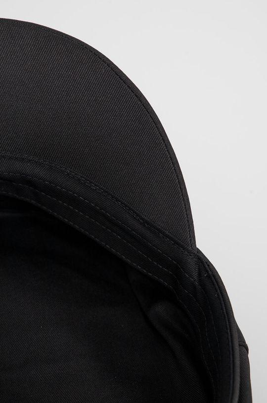 czarny Calvin Klein - Kaszkiet