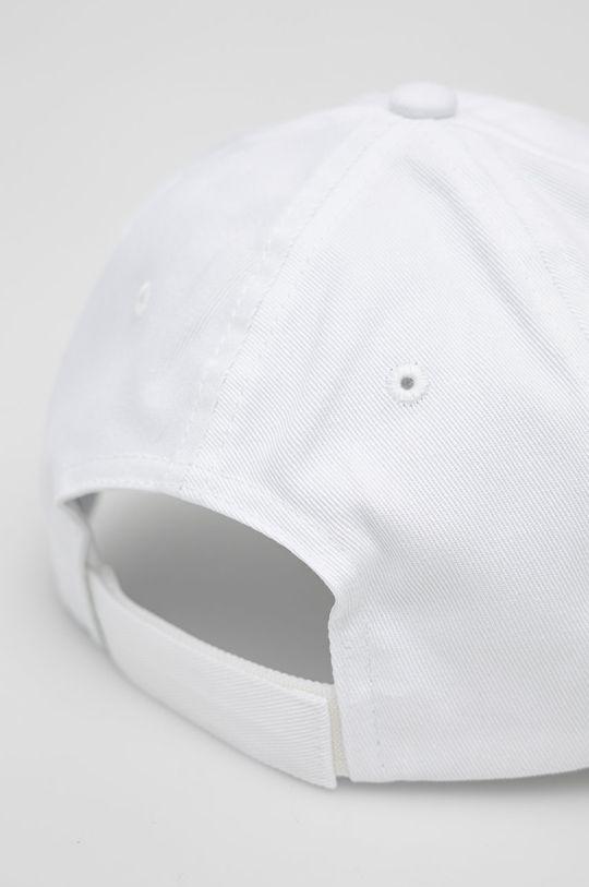 Tommy Jeans - Čepice  100% Organická bavlna