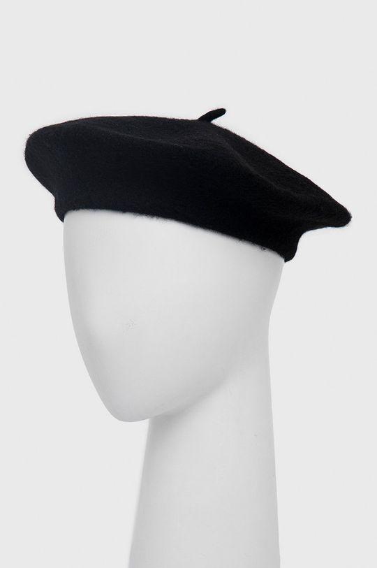 negru Aldo - Bereta De femei