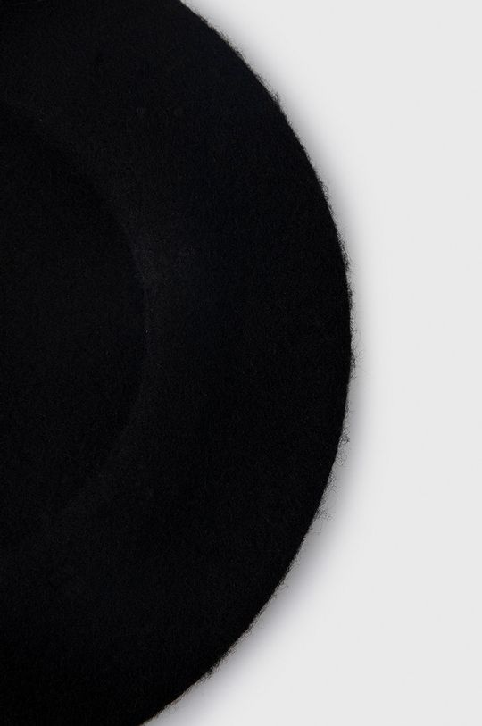 Aldo - Bereta negru