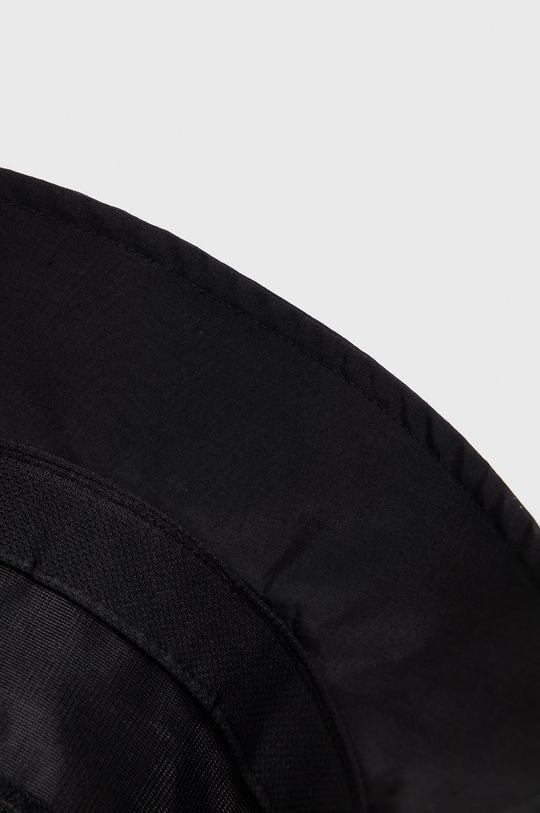 Reebok Classic - Klobúk  100% Recyklovaný polyester
