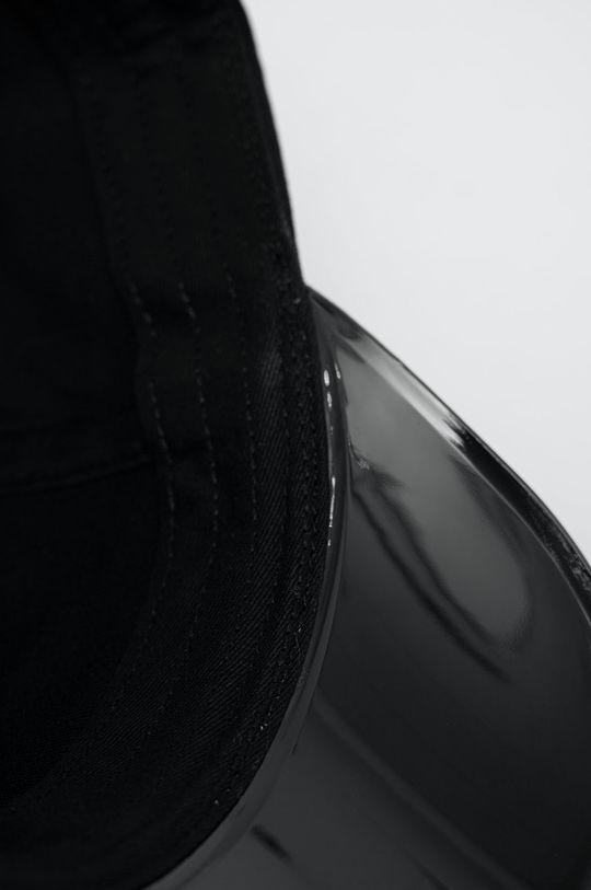 černá Karl Lagerfeld - Kšiltovka