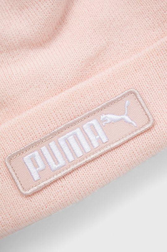 Puma - Czapka 100 % Akryl
