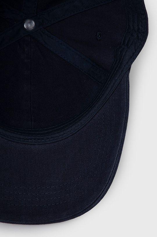 námořnická modř Pepe Jeans - Čepice Sunny