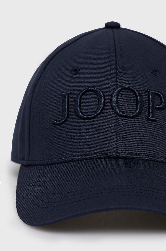 Joop! - Kšiltovka námořnická modř