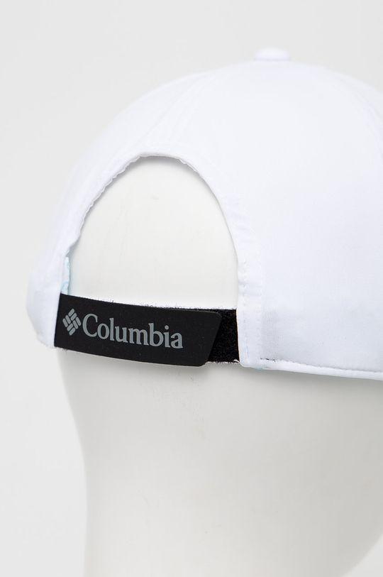 Columbia - Czapka biały