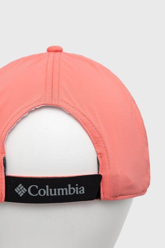 Columbia - Czapka brzoskwiniowy