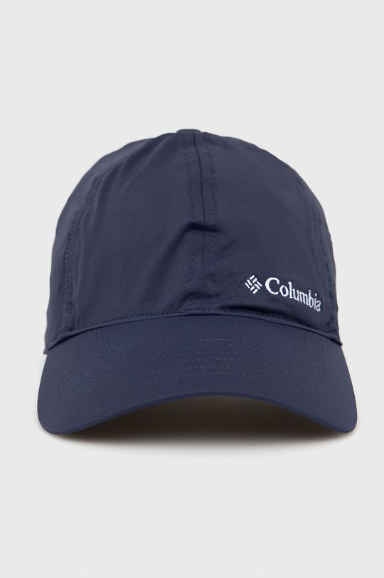 Columbia - Czapka 11 % Elastan, 89 % Poliester