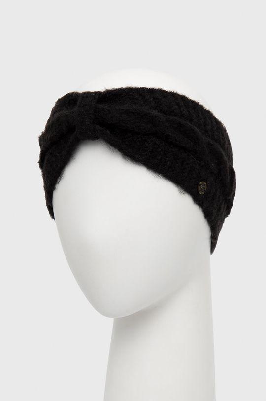 Roxy - Κορδέλα μαύρο