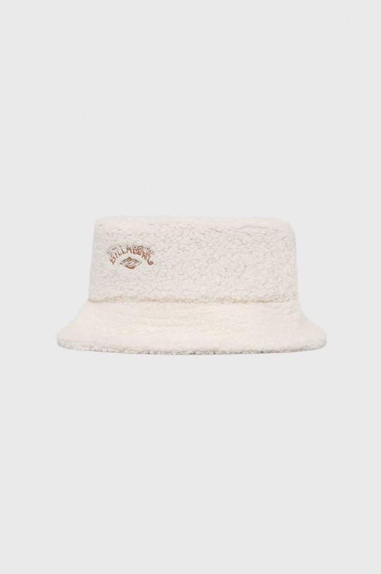 Billabong - Kapelusz biały