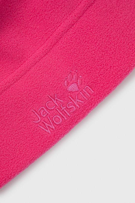 Jack Wolfskin - Caciula  100% Poliester