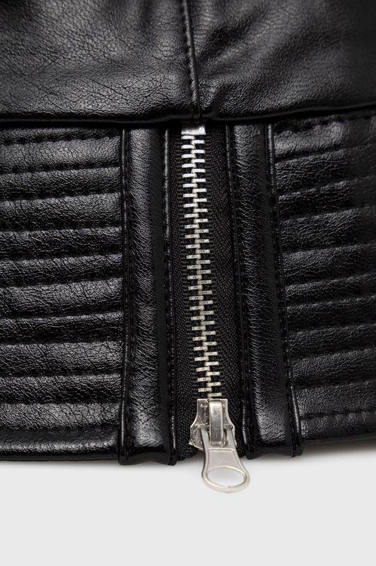Sisley - Klobúk čierna
