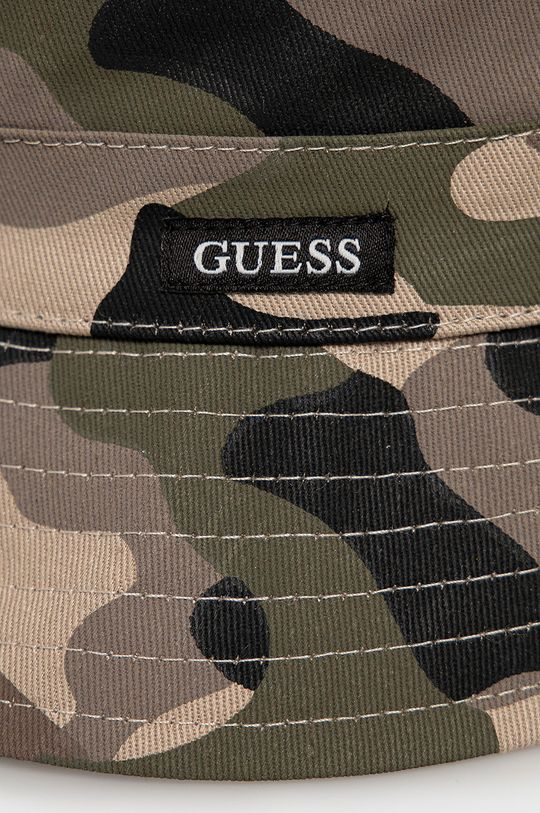 Guess - Klobúk viacfarebná