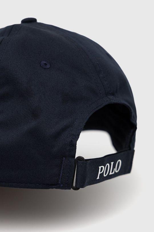 Polo Ralph Lauren - Čepice  100% Bavlna