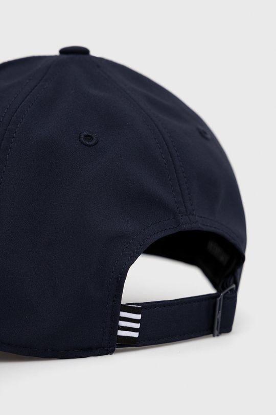 adidas Performance - Čepice  100% Recyklovaný polyester