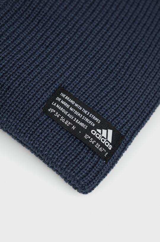 adidas Performance - Czapka 100 % Akryl