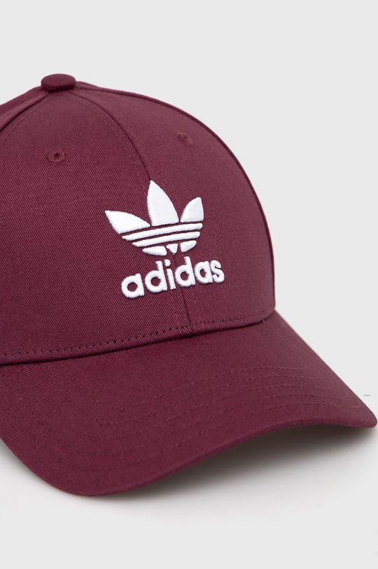 adidas Originals - Čepice  100% Bavlna