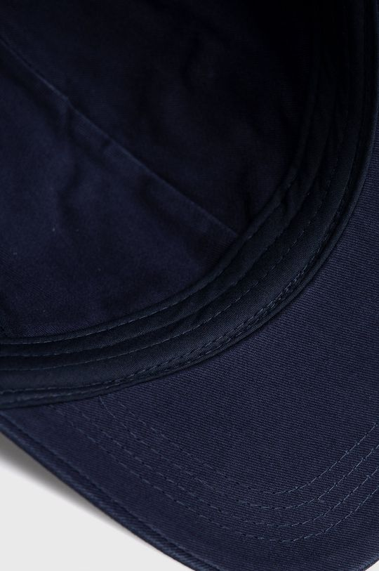 Pepe Jeans - Czapka Ale 100 % Bawełna