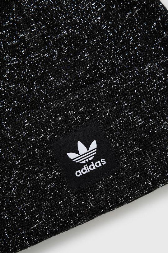 adidas Originals - Σκούφος  69% Ακρυλικό, 15% Πολυεστέρας, 16% Μεταλλικές ίνες
