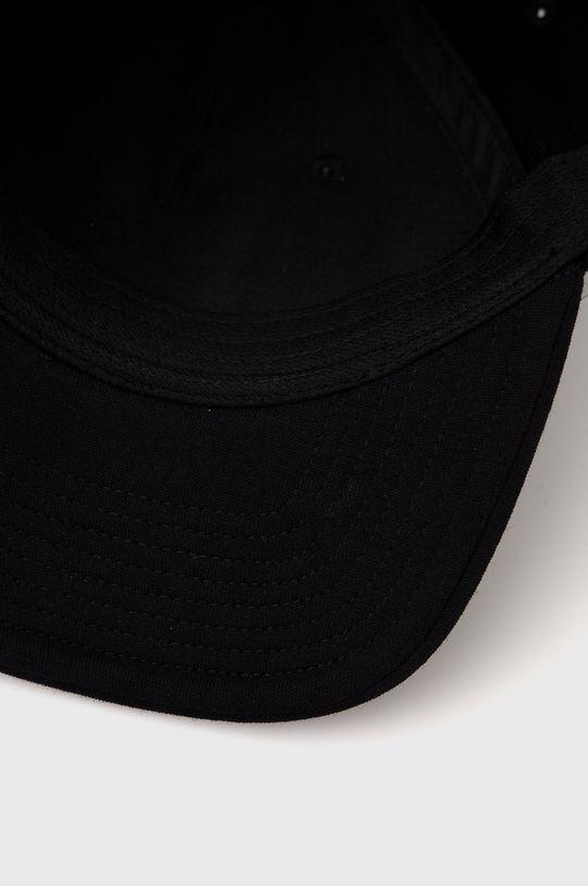 czarny Polo Ralph Lauren - Czapka