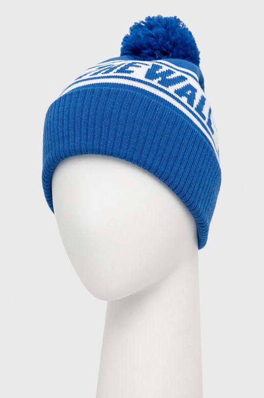 Vans - Czapka niebieski