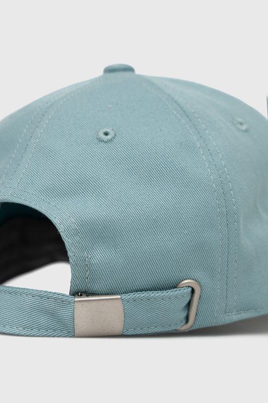 Fila - Czapka jasny niebieski