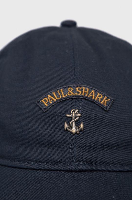 PAUL&SHARK - Čepice  100% Bavlna