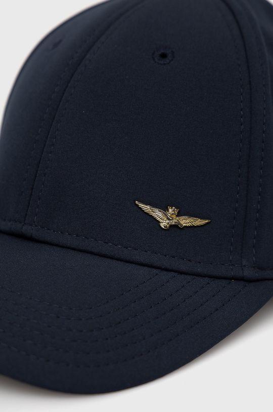 Aeronautica Militare - Czapka 100 % Poliester