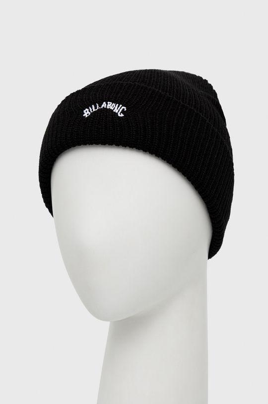 Billabong - Czapka czarny