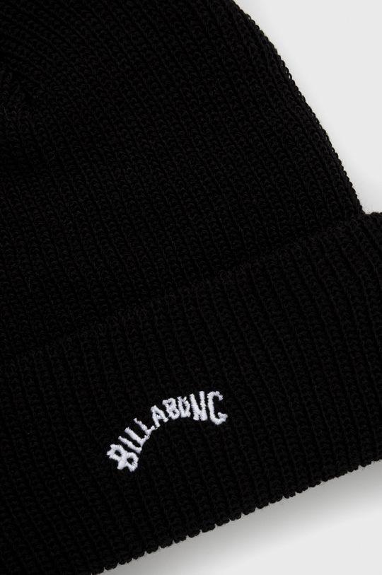 Billabong - Czapka 100 % Akryl