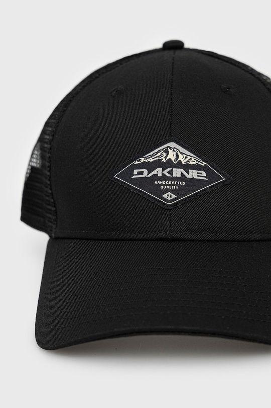 Dakine - Σκούφος μαύρο