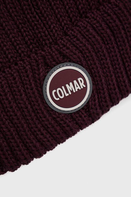 Colmar - Czapka 50 % Akryl, 50 % Wełna