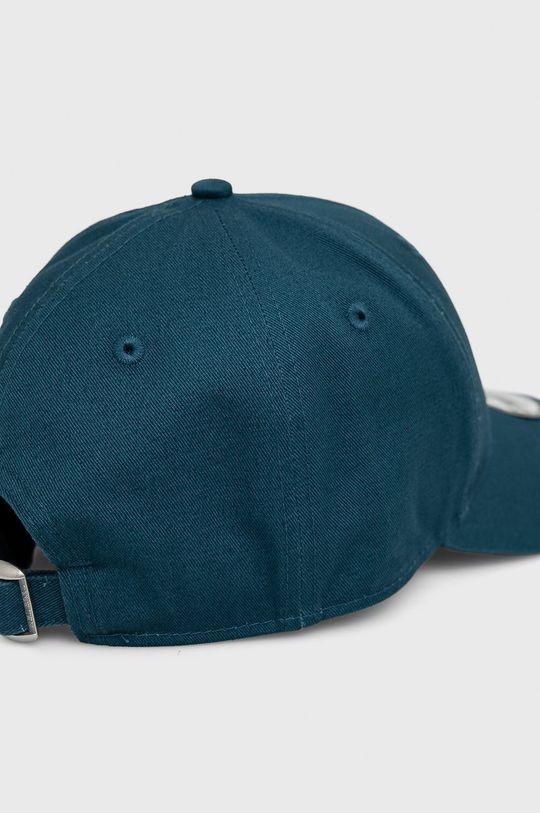 New Era - Czapka niebieski