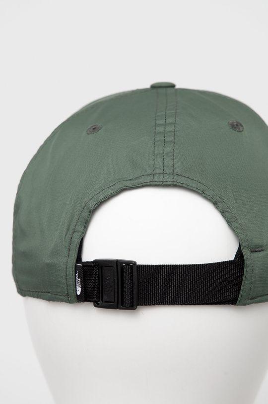 The North Face - Czapka 100 % Poliester