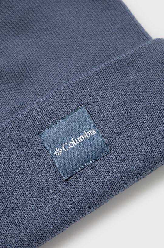 Columbia - Czapka 100 % Akryl