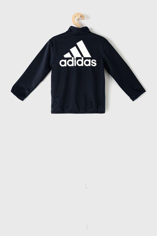 adidas - Dětská tepláková souprava 104-176 cm  100% Polyester