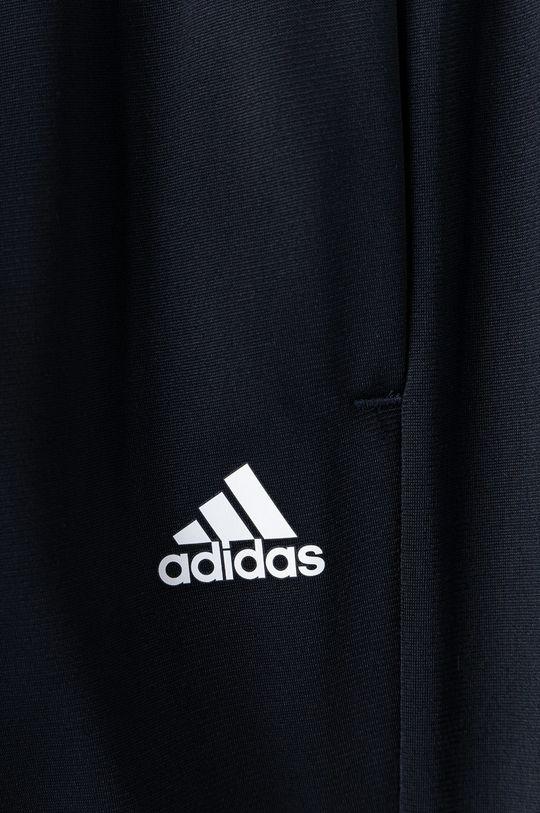 adidas - Dětská tepláková souprava 104-176 cm
