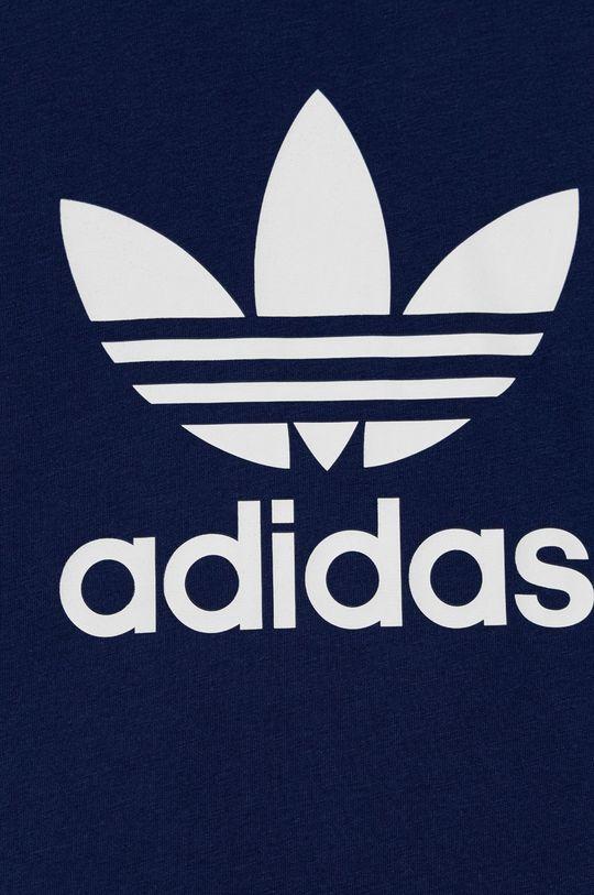 adidas Originals - Dětská tepláková souprava  100% Bavlna
