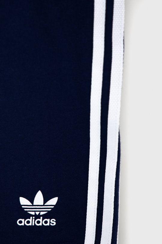 Adidas Originals - Komplet dziecięcy