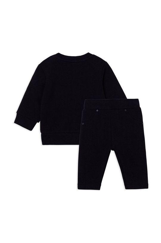 Karl Lagerfeld - Compleu copii negru