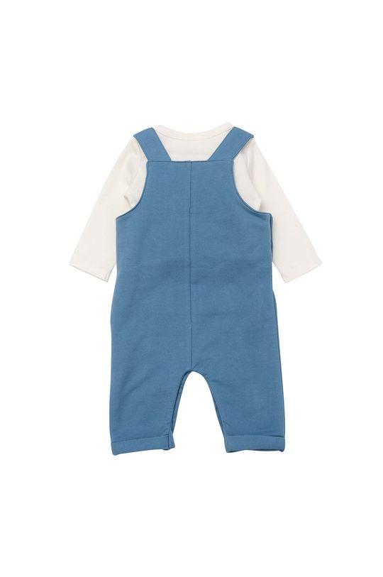 KENZO KIDS - Compleu copii albastru