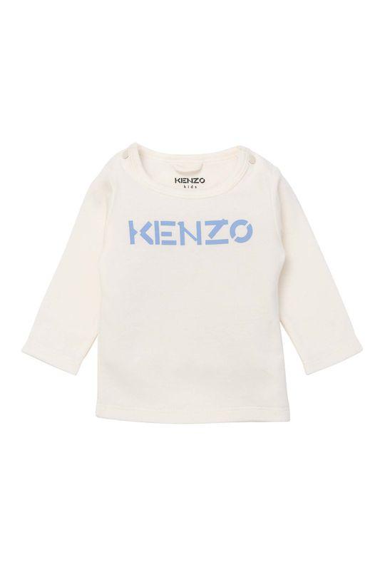 KENZO KIDS - Compleu copii  100% Bumbac organic