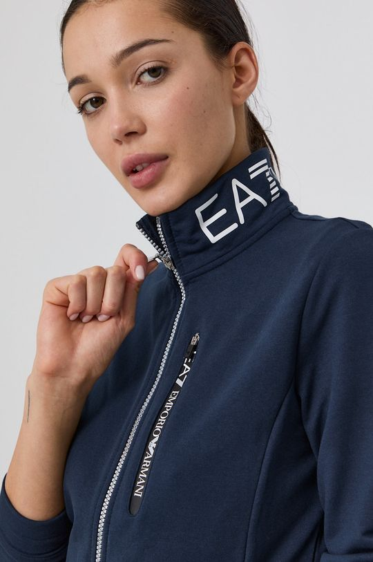 EA7 Emporio Armani - Dres